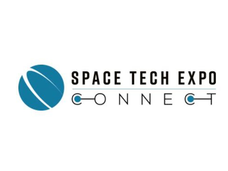 Image of <p>Space Tech Expo Virtual Event Aug 10-14th</p>