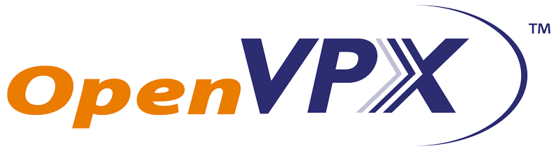 OpenVPX is the architecture framework that defines system level VPX interoperability for multi-vendor, multi-module, integrated system environments.