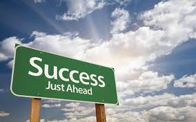 Image of Success Stories