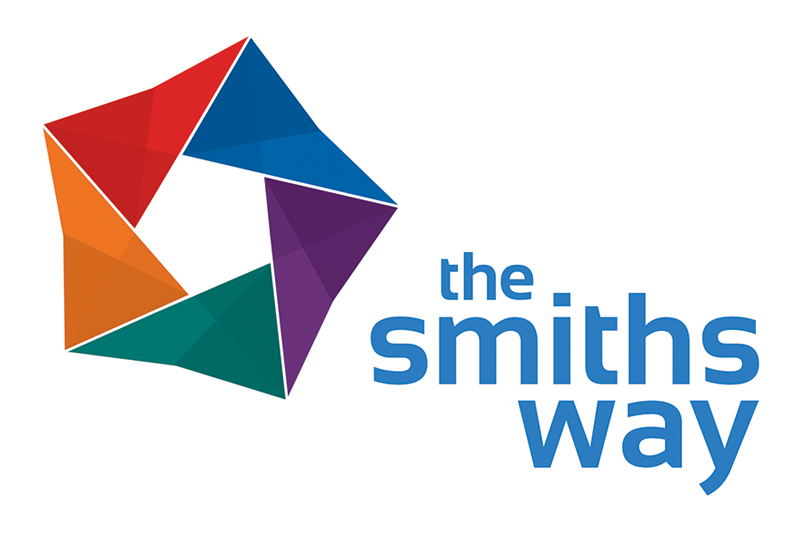 Working the Smiths Way image
