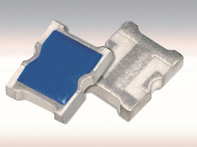 New  Wideband Surface Mount Fixed Attenuators