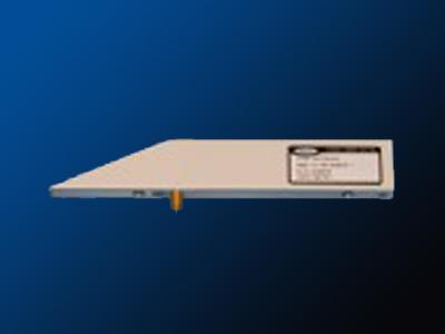 Smiths Interconnect - Airborne Instrumentation Antennas on